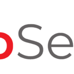 JobSelect Services Sàrl