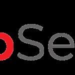JobSelect Services Sàrl