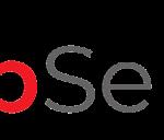 JobSelect La Chaux-de-Fonds Sàrl